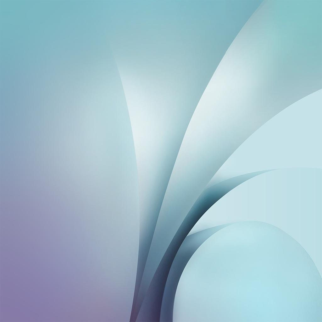 Samsung Galaxy Tab A 1024x1024 Wallpaper