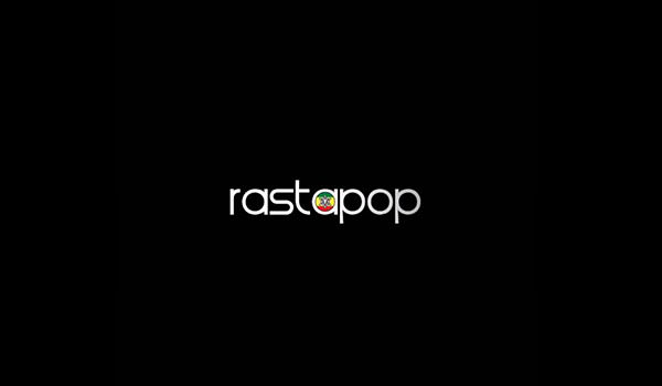 rastapop for Nexus 6 custom ROM